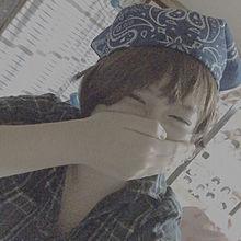 伊野尾さんの雰囲気!!?の画像(顔真似に関連した画像)