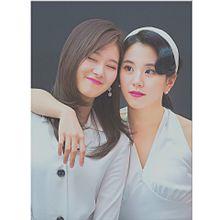 保存イイネ♡の画像(韓国/オルチャン/かわいいに関連した画像)