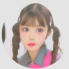 保存イイネの画像(韓国/オルチャン/かわいいに関連した画像)