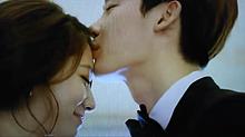 イ・ジョンソク③ プリ画像