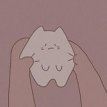 レトロアニメの画像(レトロアニメに関連した画像)