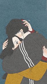 レトロアニメ壁紙の画像(レトロアニメに関連した画像)