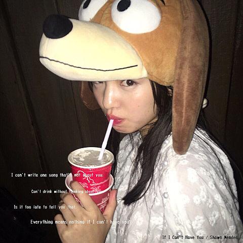 英語 歌 恋愛♥ 和訳は詳細へ🙇♀️💗の画像(プリ画像)