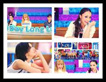 All Day Long Lady ✨✨の画像(プリ画像)