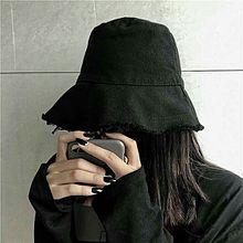 の画像(#NCTに関連した画像)