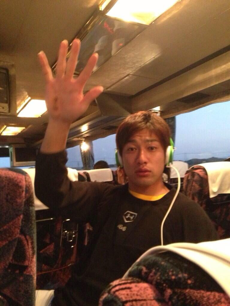 柳田悠岐の画像 p1_14