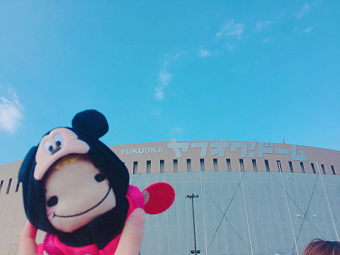 SENSE or LOVE 福岡公演の画像(プリ画像)