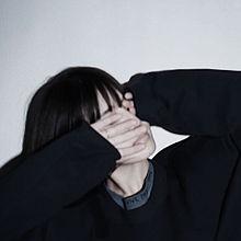 Karen fujiiの画像(Happinessに関連した画像)