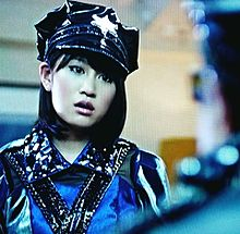 AKB48の画像(前田敦子に関連した画像)