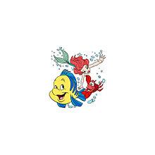 かわいい アリエル フランダーの画像170点 完全無料画像検索のプリ画像 Bygmo