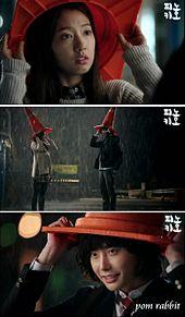 ピノキオの画像(ピノキオ韓国に関連した画像)