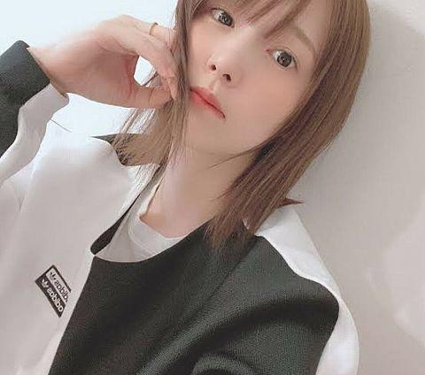 内田真礼ちゃんの画像 プリ画像