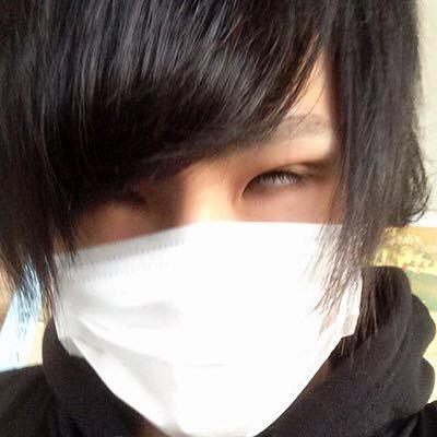 マホトくん(>_>)の画像(プリ画像)