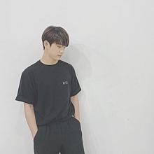Jinyoungの画像(Jinyoungに関連した画像)