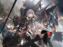 吉本亜門(戦闘モード2)の画像(戦闘に関連した画像)