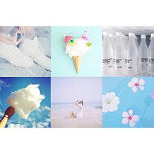 原画リクの画像(綿菓子に関連した画像)