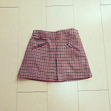 ZARAの画像(台形スカートに関連した画像)