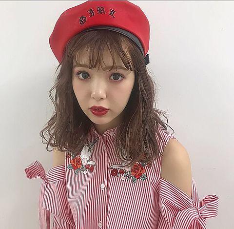 ニコるん♡の画像(プリ画像)