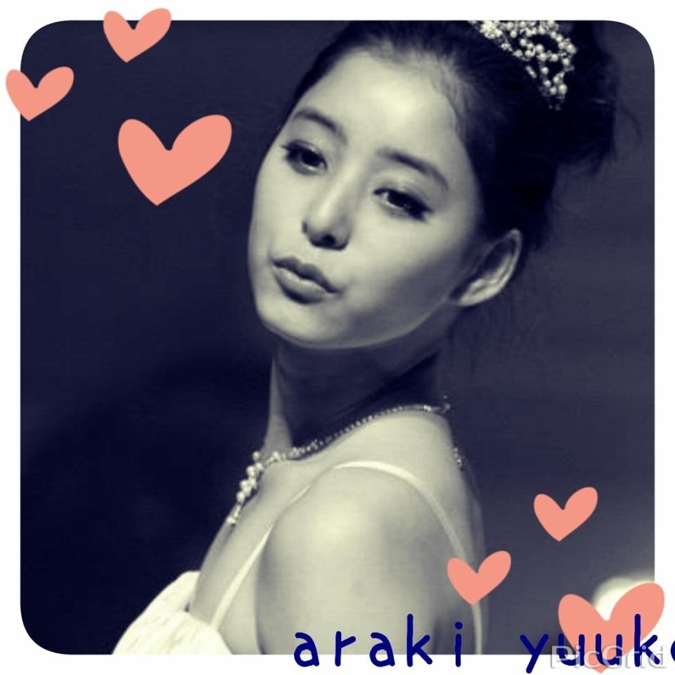 新木優子の画像 p1_30