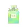 ♧香水♧ プリ画像