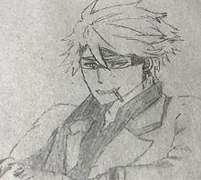 青春×機関銃 松岡正宗の画像(松岡正宗に関連した画像)