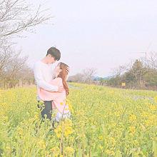 オルチャンの画像(恋愛/恋/愛に関連した画像)