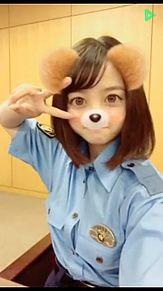 橋本環奈のラインライブフクシヨの画像(環に関連した画像)