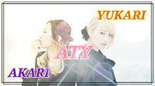 ATYの画像(ニコニコ動画に関連した画像)