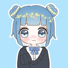 ラムちゃん!の画像(ラムちゃんに関連した画像)