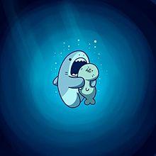 サメーズの画像(サメに関連した画像)