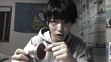 YouTuber れいたーず はやしンの画像(男の子/かっこいいに関連した画像)