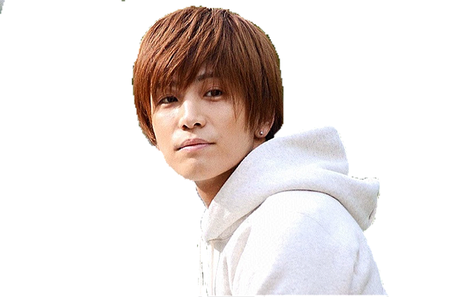 岩田剛典の画像 p1_14