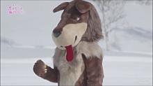 真冬のオオカミくんにはだまされないの画像(吉田凜音に関連した画像)