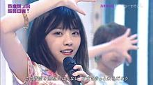 乃木坂46 SHOWの画像(白石麻衣に関連した画像)
