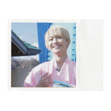 KOHKIの画像(Reiに関連した画像)