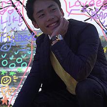 あい ウオタミ🐟once💗さんリクエストのシルク!の画像(リクエスト加工に関連した画像)