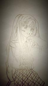 日差しにあたる女子高生の画像(あたるに関連した画像)