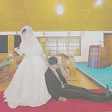 過保護のカホコの画像(過保護のカホコに関連した画像)