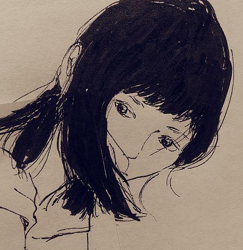 銀杏BOYZ 恋は永遠の画像(プリ画像)