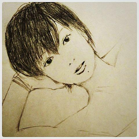 椎名林檎の画像 プリ画像