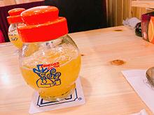 Cafeの画像(飲み物に関連した画像)
