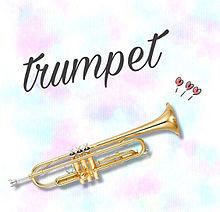 楽器 吹奏楽部の画像(フルートに関連した画像)