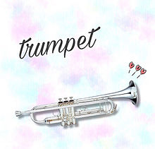 楽器 吹奏楽部の画像(トロンボーンに関連した画像)