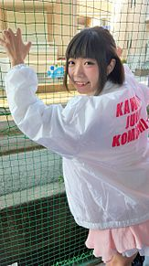 第2回たまこみまつり    川崎純情小町☆ミニライブの画像(たまこに関連した画像)