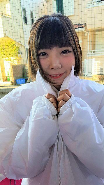 第2回たまこみまつり    川崎純情小町☆ミニライブの画像 プリ画像