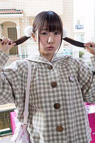 第2回たまこみまつり    川崎純情小町☆ミニライブ プリ画像