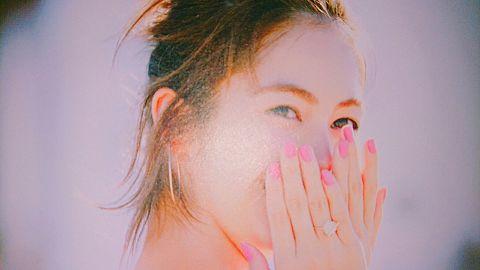 楓 E-girlsの画像(プリ画像)