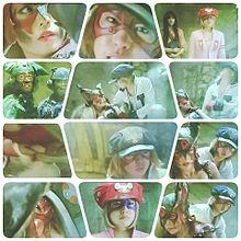 ヤッターマンの画像(福田沙紀に関連した画像)