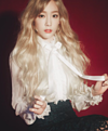 Taeyeon プリ画像