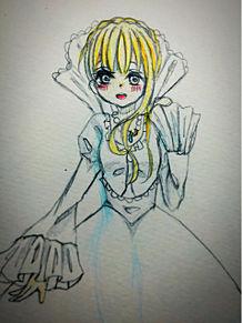 姫様の画像(アルドノアゼロに関連した画像)